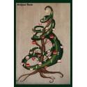 Avvolgente Natale (Noel envelopant) - Serenita di Campagna