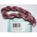 Waterlilies - 149 Cherry cordial - CARON
