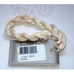 Soie Cristale - 0000 Natural - CARON