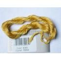 Soie Cristale - 4003 Golden yellow - CARON