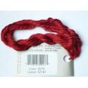 Soie Cristale - 2013 Lacquer red (moyen) - CARON