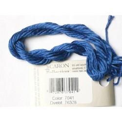 Soie Cristale - 7041 Clear blue - CARON