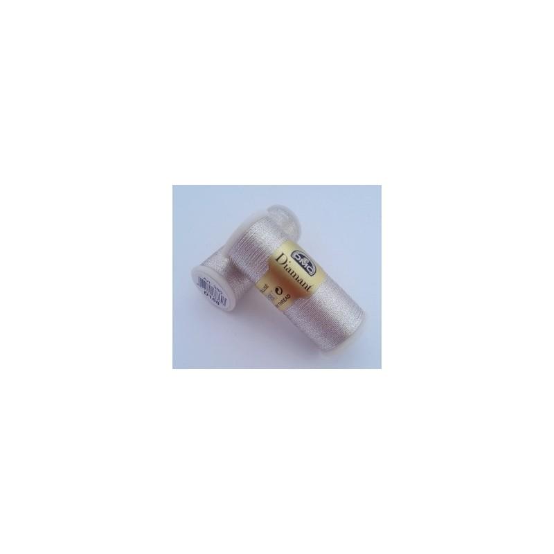 Fil Diamant DMC - Coloris d168