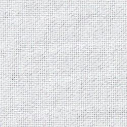 Aîda 7 -  Coloris 11 - blanc irisé