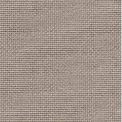 Aïda 8 - (3021)  Nougat / Beige rosé - Zweigart