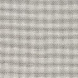 Aïda 8 gris clair (705) - Zweigart