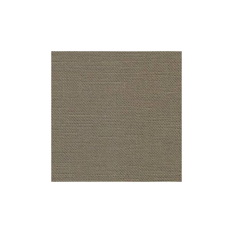 Lin Belfast 12.6 fils (7025) Granit - ZWEIGART