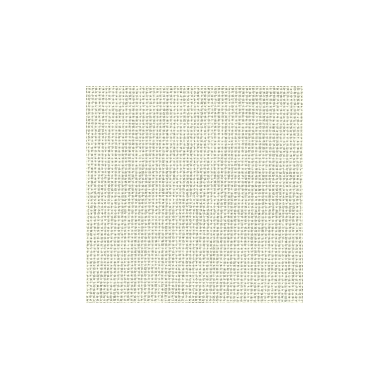 Murano 12.6 fils - Blanc Casse (101) - ZWEIGART