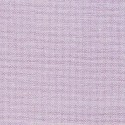 Murano 12.6 fils - Lilas (558) - ZWEIGART