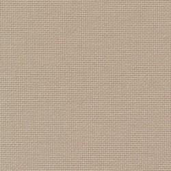 Murano 12.6 fils - Nougat (3021) - ZWEIGART