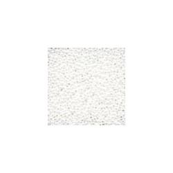 Petite Glass Beads 40479 - White / Cream