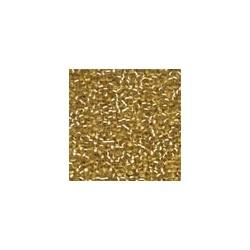 Petite Glass Beads 42011 - Victorian Gold