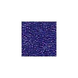 Glass Seed Beads 00252 - Iris