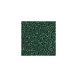 Petite Glass Beads 42039 - Brill Green