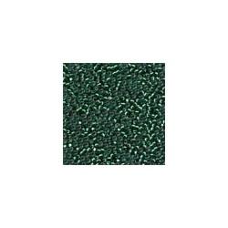 Petite Glass Beads 42039 - Brillant Green