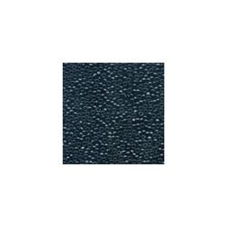 Petite Glass Beads 42014 - Black