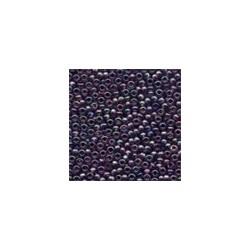 Glass Seed Beads 02025 - Heather