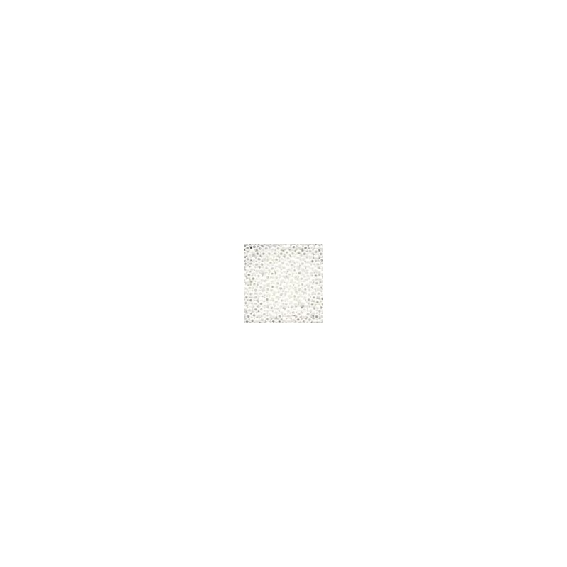Glass Seed Beads 00479 - White