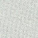 Murano 12.6 fils - Irisée (11) - ZWEIGART