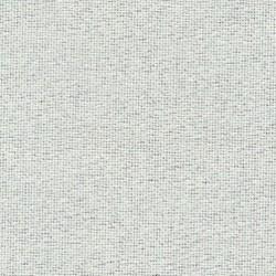 Murano 12.6 fils - Blanc Irisée (11) - ZWEIGART