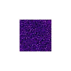 Glass Seed Beads 02085 - Brilliant Orchid