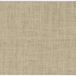 Belfast - Toile 12,6 fils - Coloris 52 flax