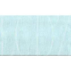 Bande a broder 11.2 fils - Larg. 20cm - Bleu clair