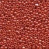 Glass Seed Beads 00968 - Red