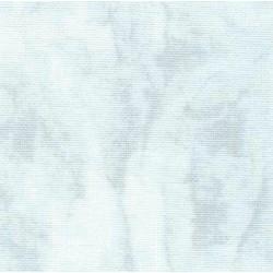 Lin Belfast 12.6 fils (7139) Vintage marbré clair - ZWEIGART