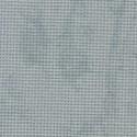 Lin Belfast 12.6 fils (7729) Vintage marbré foncé - ZWEIGART