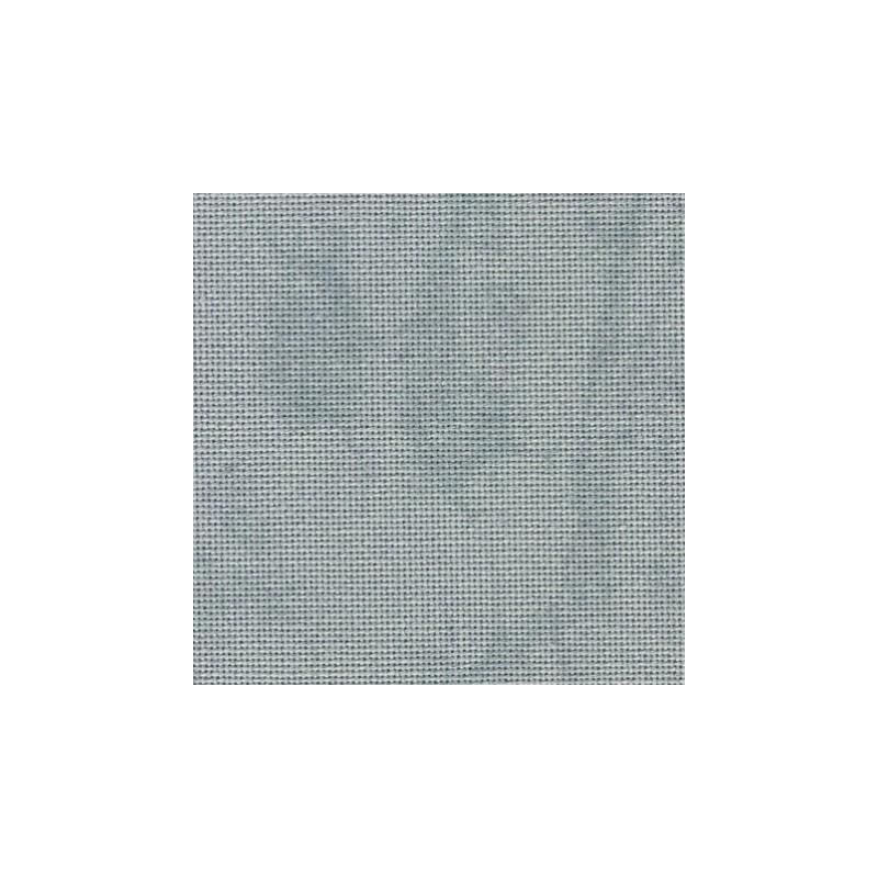 Murano 12.6 fils - Vintage (7729) - ZWEIGART