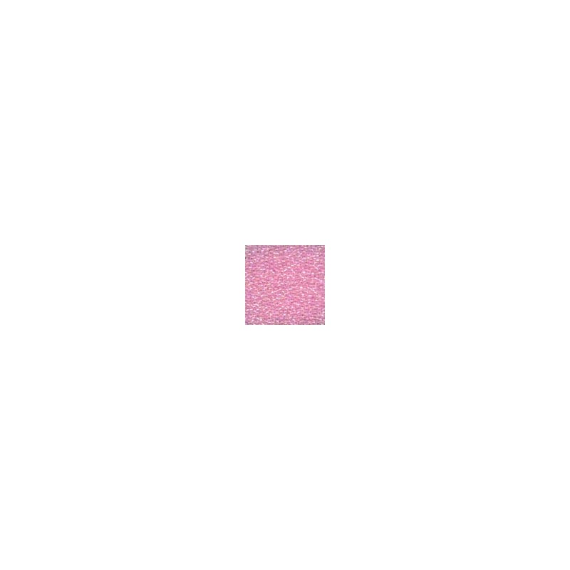 Petite Glass Beads 42018 - Crystal Pink