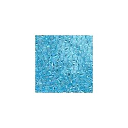 Glass Seed Beads 02097 - Bahama Blue