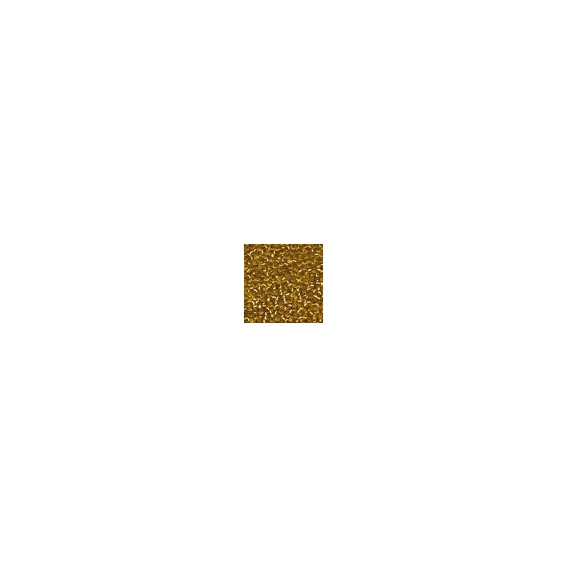 Glass Seed Beads 02011 - Victorian Gold