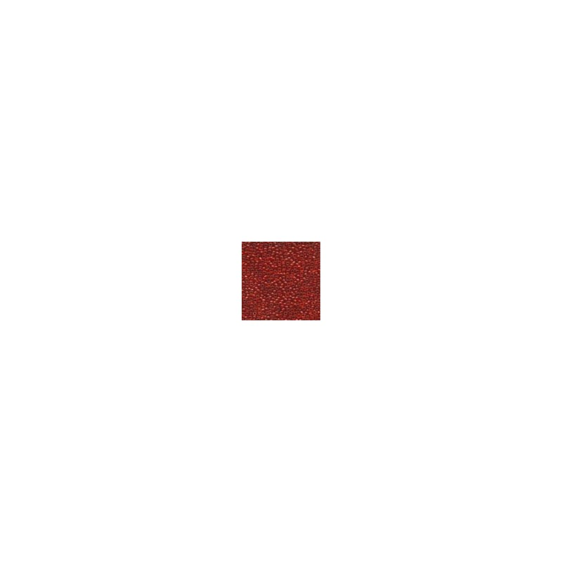 Petite Glass Beads 42013 - Red Red