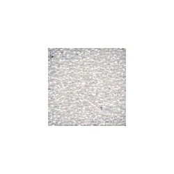 Petite Glass Beads 40161 - Crystal