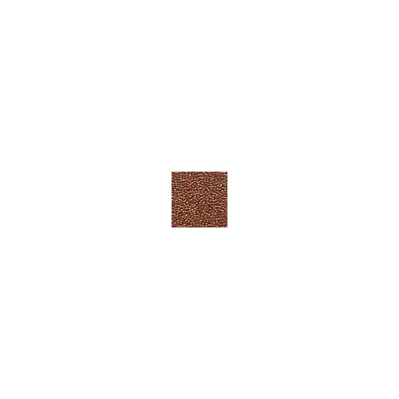 Petite Glass Beads 42028 -Ginger