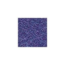 Petite Glass Beads 40252 - Iris