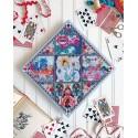 Alice in Wonderland - SATSUMA Street