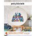Pretty Little Berlin - SATSUMA Street