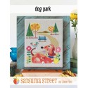 Dog Park - SATSUMA Street