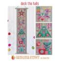 Deck the halls - SATSUMA Street