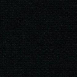 Aîda 7 - Coloris 720 - Noir